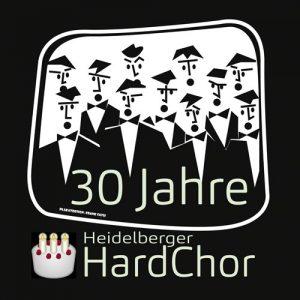 30Jahre_HardChor