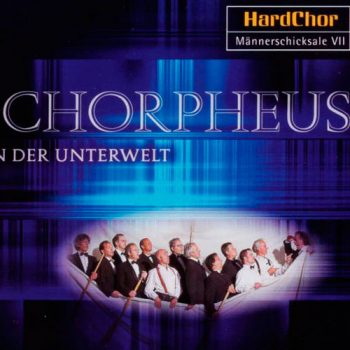 Maennerschicksale_VII_CD_Cover