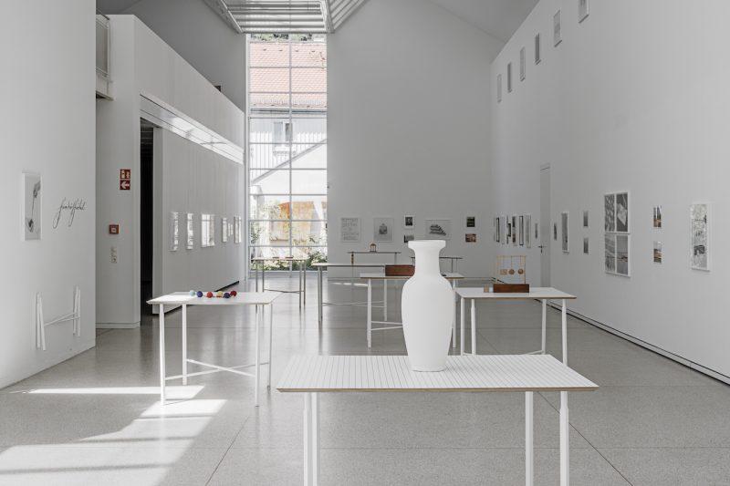 Heidelberger Kunstverein